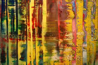 pinturas-coloridas-abstractos-modernos