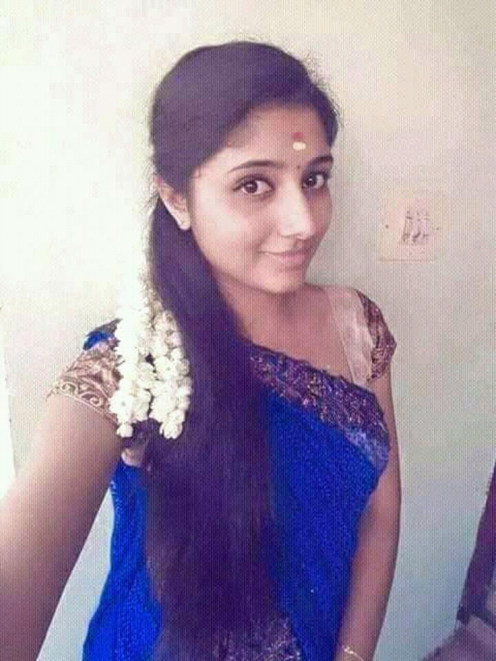 Tamil Whats Number App Girls