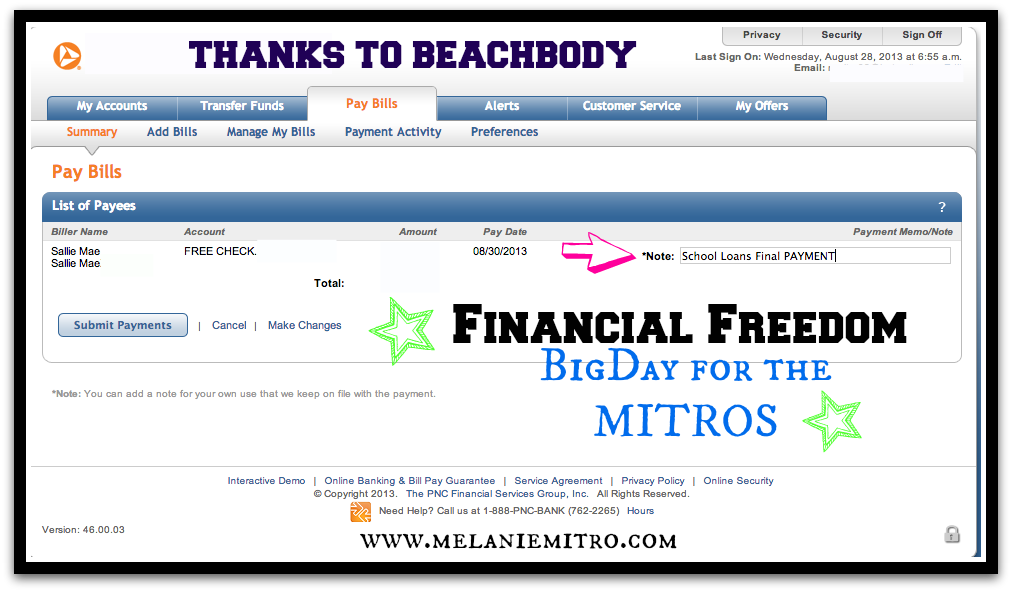 Committed to get fit how to be a successful coach in team for Team beachbody business cards