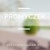 #80 Promyczek | Kim Holden