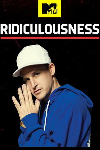 Ridiculousness Season 12 Episode 18 Online For Free 1 Movies