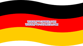 BEST IPTV STREAMING SERVER FREE DAILY IPTV FREE IPTV IPTV FREE Germany new playlist Full iptv channels [09.03.2018]