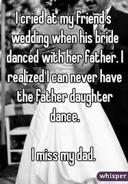 dad-missing-daughter-quotes-2