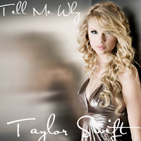 taylor swift,song,songs,music,pop,country,tell me why,album, playlist, favorite