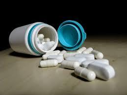 Bodybuilding.com Nitric Oxide Supplements