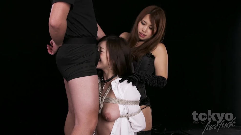 TokyoFaceFuck.No.081_Maria_Ono_1.mp4.1 TokyoFaceFuck No.081_Maria_Ono_1.mp4