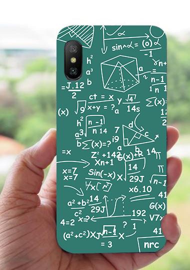 Case Matematika Keren 4
