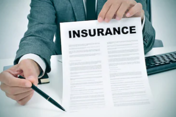 Insurance Guide For Beginners That You Know