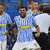 Milan-SPAL Preview: Clash of the Feeble