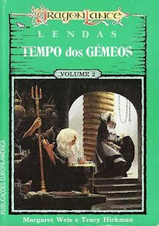 http://www.4shared.com/office/RbczE05aca/Lendas_de_Dragonlance_-_Tempo_.html