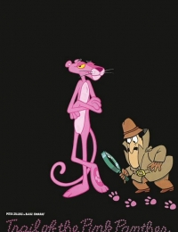 Trail of the Pink Panther | Bmovies