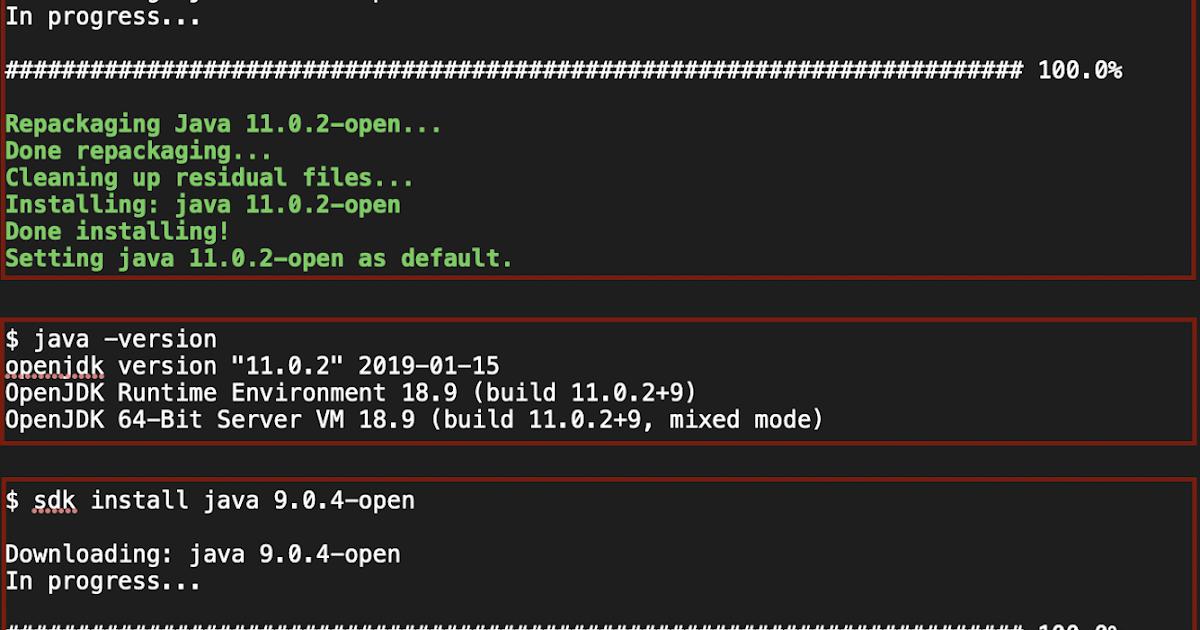 java 64 bit download for windows 7