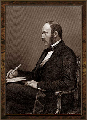 Albert Francis Charles Augustus Emmanuel picture HD
