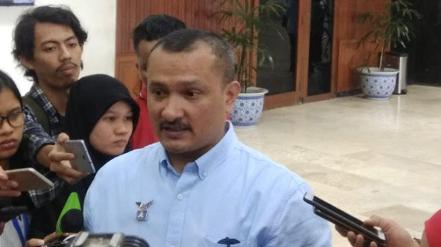 Demokrat: Tanggapan Ketua DPD PDIP Jatim Berpotensi Adu Domba DPD Demokrat Jatim dengan AHY