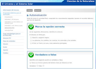 http://recursostic.educacion.es/multidisciplinar/itfor/web/sites/default/files/recursos/eluniversoyelsistemasolar/html/autoevaluacin.html