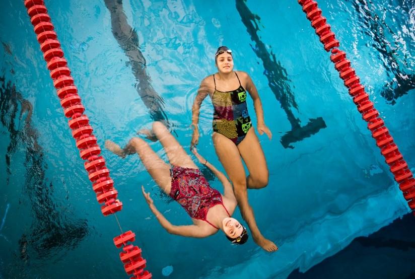 Yusra Mardini atlet cantik di sea games foto atlet cantik dunia atlet paling cantik di dunia atlet cantik di dunia   atlet cantik eropa enam atlet cantik indonesia atlet cantik filipina