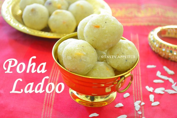 dates laddoo recipe