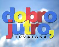 Dobro jutro, Hrvatska Brački taxisti slike otok Brač Online