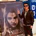 [Entrevista] José Miguel Zúñiga, director y guionista de la película de terror Contra el Demonio (25 de octubre en cines)