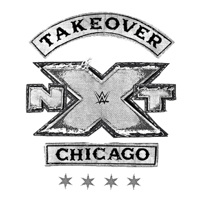 Watch WWE NXT TakeOver: Chicago 2018 PPV Live Stream Free Pay-Per-View
