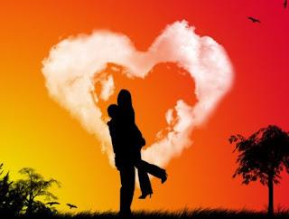 Cerpen Cinta Remaja
