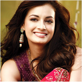 Dia Mirza, Biography, Profile, Biodata, Family , Husband, Son, Daughter, Father, Mother, Children, Marriage Photos.