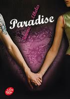 https://lesvictimesdelouve.blogspot.fr/2016/07/paradise-tome-1-de-simone-elkeles.html