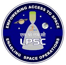 LPSC Valiamala Engineer Previous Model Questions & Syllabus 2017