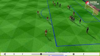 Download FTS Mod by Pandhu Gunawan
