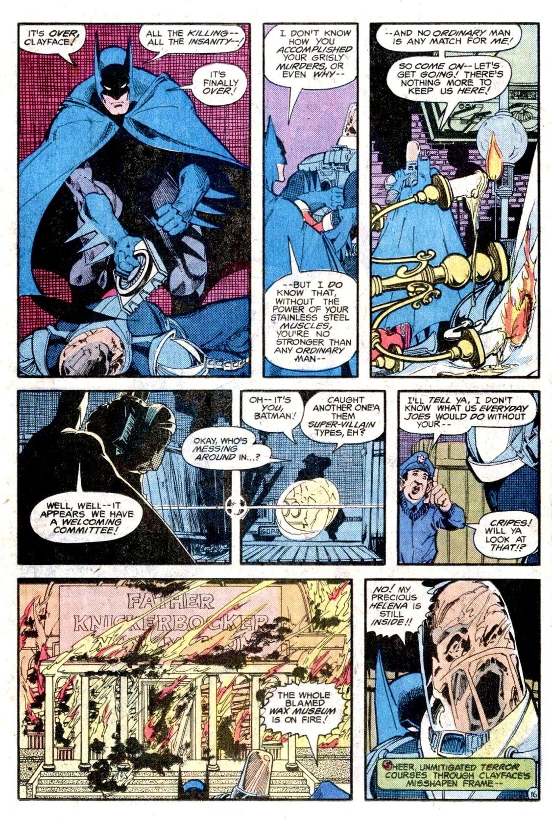 Detective Comics (1937) 479 Page 24