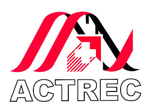 ACTREC Recruitment actrec.gov.in Apply Online Application Form
