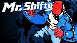 Download Mr. Shifty Game