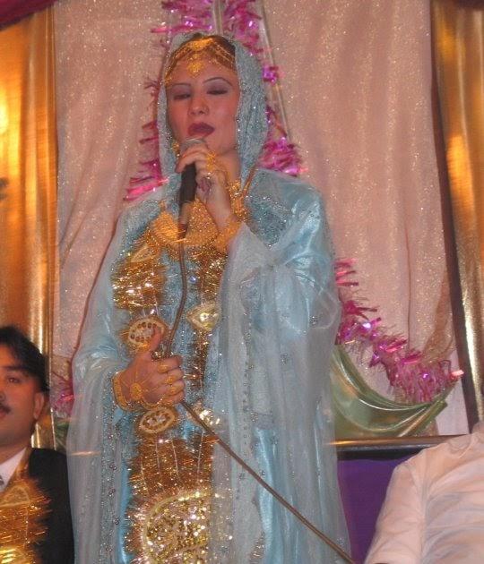 Pashto Cinema: Pashto Popular Singer Nazia Iqbal And Javed