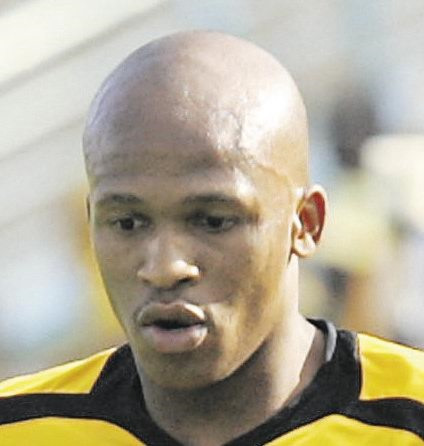 Ex Kaizer Chiefs star Simphiwe Mkhonza now dead broke after impregnating 15 women just like Zuma