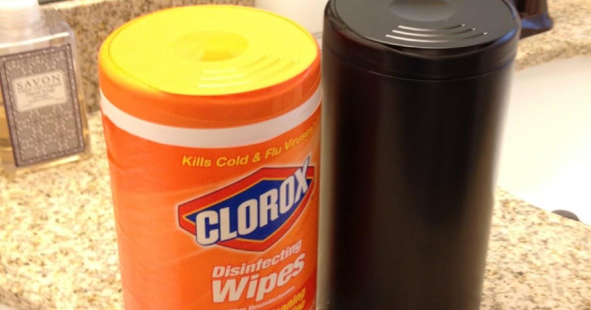 Velezita Five Minute Fix Trash Receptacle For Bathroom