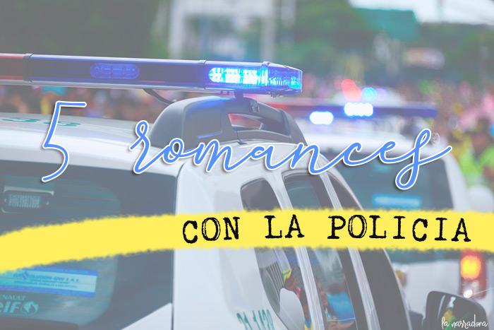 5-romances-policia