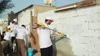 ما هي اهمية تجديد اصباغ واجهات الفلل بالكويت ☎ 22624166