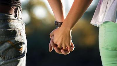 6 Kiat Membawa Hubungan Kamu Menjadi Lebih Dewasa