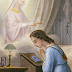 Tota pulchra es, Maria Thou Art All Fair, O Mary