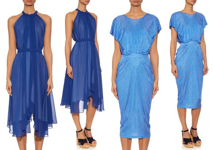 Duchess Kate: Royal Tour Spring 2016: Indian Designer Possibilities ...