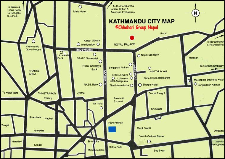 Wellcome, Kathmandu is one of the world's tour places. on windhoek city street map, shanghai city street map, juba city street map, chicago city street map, munich city street map, jerusalem city street map, montevideo city street map, phoenix city street map, athens city street map, kowloon city street map, kigali city street map, hobart city street map,