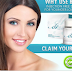 Make your Skin Glowing and Healthy with AlluraDerm Cream