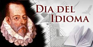 Día del idioma Castellano 23 de Abril ~ HISTORIA DEL PERÚ