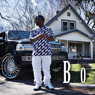 New Video: Bo Locc - Back To Life
