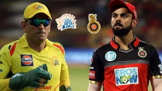 बेंगलुरु की हार से हुआ आईपीएल 2019 का आगाज।