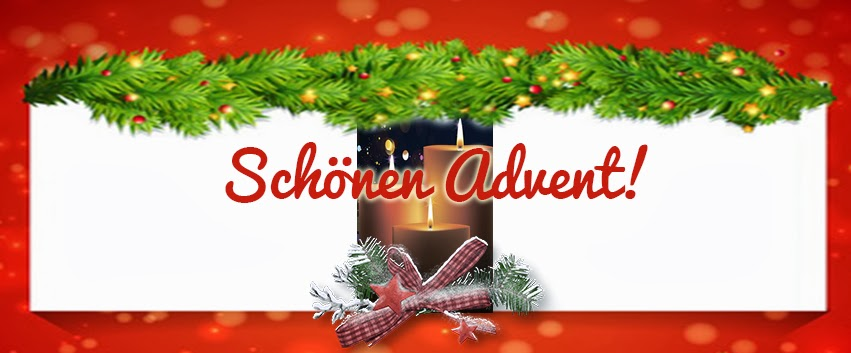Facebook Titelbilder Advent