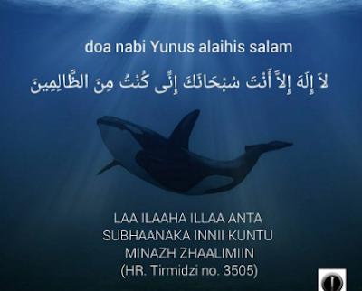 https://abusigli.blogspot.com/2017/08/kisah-nabi-yunus-alaihissalam.html