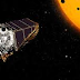 A breakthrough in planet discoveries nasa science