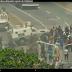 COMEÇOU A OPERAÇÃO LIBERDADE NA VENEZUELA – 30/04/2019