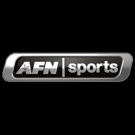 logo AFN Sports